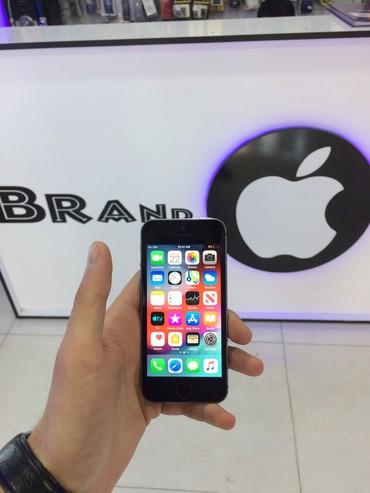 Şəki şəhərində Iphone 5s hec bir problemi yoxdir. 013 imeildi ref deyil. Korpus ekran