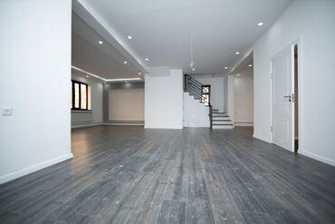 Продам Дом 250 кв. м, 6 комнат