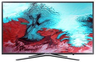 Телевизор samsung 40k5500smart в Бишкек