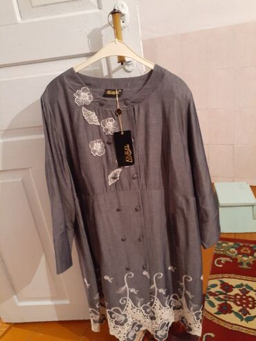 женские платья дешево в Кыргызстан: Продаю женские вещи Турция .Дёшево!!!! Состояние новое и б/у в