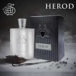 Parfums de Marly Herod Eau De Parfum for Men kişi ətrinin dubay variya