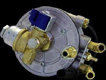 встроенная кофемашина сименс в Кыргызстан: Рекомендуемая мощность двигателя – до 350 л.с. Есть примеры установок