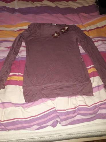Bodi majica, velicina L - Ruski Krstur