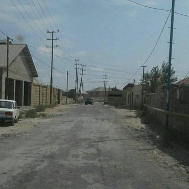 Bakı şəhərində - şəkil 4