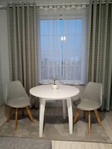 цена тир в Кыргызстан: Сдается квартира: 2 комнаты, 55 кв. м, Бишкек