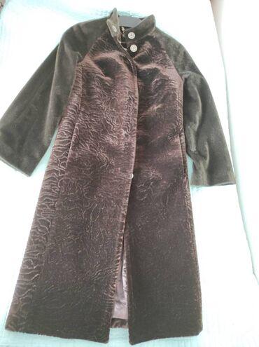 Стильное женское пальто деми производство Турция
