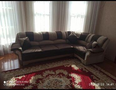 Ремонт, реставрация мебели Бесплатная доставка