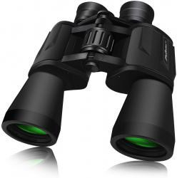 optik nisangah - Azərbaycan: Binokl - SkyGenius 10 x 50 Powerful[Professional Güclü Dürbin] 10X