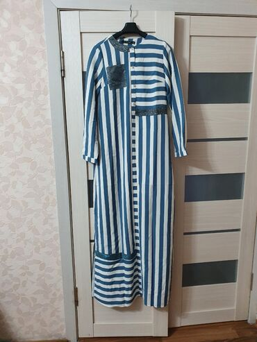 Платья все новые с этикеткой не дорого