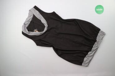 Платье Свободного кроя S