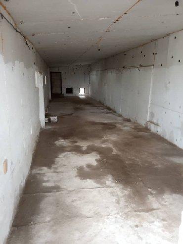 аренда офисно складских помещений в Кыргызстан: Сдаю в аренду помещение 72 кв метров под производственное или складско