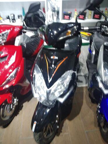 Kawasaki Azərbaycanda: Moon ZX-D4IQiymət: 1999 azn Daxili kreditlə ilkin ödəniş 199 azn 9 ay
