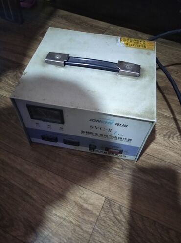 Продаю адаптер для акомуляторав в хорошем состоянии
