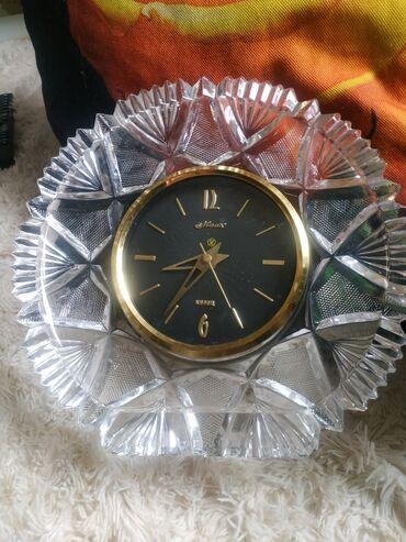 Часов маяк скупка продать карманные часы швейцарские