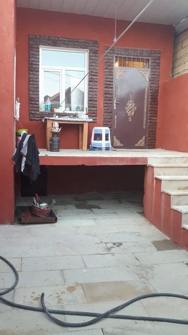Bakı şəhərində Obyektli ev satilir.