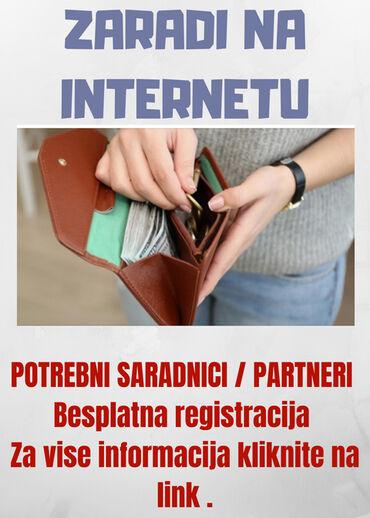 Fly iq255 pride - Srbija: Posao mogu da rade punoletne osobe studenti, zaposleni, ne