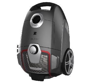 Пылесос Blesk! Модель: BL-XCQ15F Мощность: 2200 Вт Тип пылесборника: М