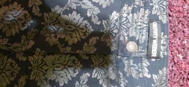 Zenske pantalo - Srbija: Prelepe zenske pantalone br 44