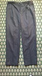 Lovacke pantalone - Srbija: BEDO pantalone Svečane BEDO pantalone