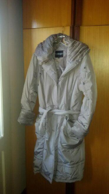 Zenska jakna 2000