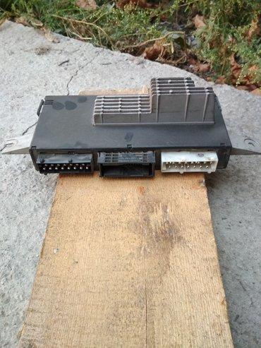 Продаю компьютеры от бмв. цены от 1000 сом. Отвечающие за: двигатель,  в Бишкек - фото 2