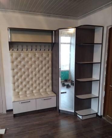 Нур Бай мебель в Лебединовка