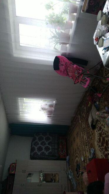 пластик для потолка цена в Кыргызстан: Продам Дом 100 кв. м, 6 комнат