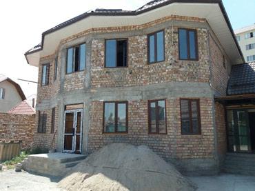 Терезе,окна,Бишкек окна,витражи любой сложности,двери,окна в Бишкек
