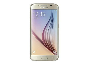 Samsung galaxy s6 second hand  32GB 80euro. σε Athens