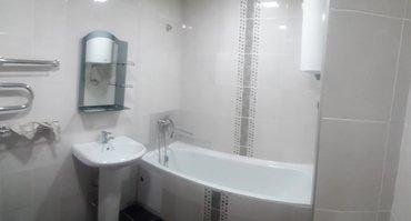 Продается квартира: 1 комната, 50 кв. м