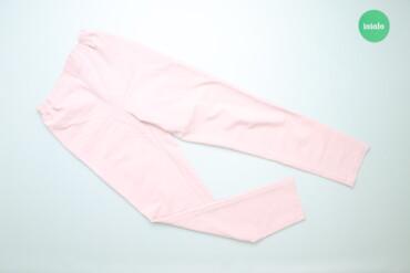 Жіночі штани Nine    Довжина: 92 см Довжина кроку: 70 см Напівобхват т