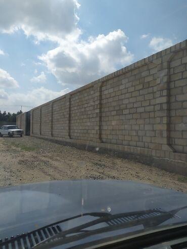 Недвижимость - Самух: Продам 25 соток Строительство от собственника
