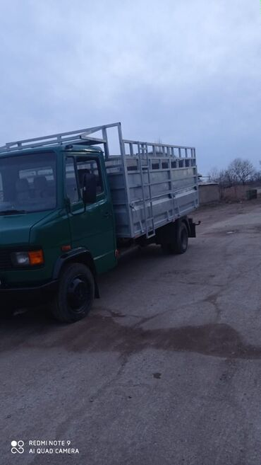 гигант 814 бишкек in Кыргызстан | АВТОЗАПЧАСТИ: Продаю гигант 814 Интер кульлер турбина самосвал прошу 12500$