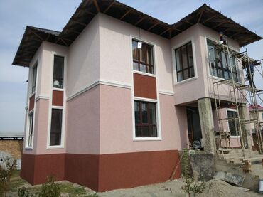 Фасадов для Вашего строение по самым низким ценам! Качественная устано