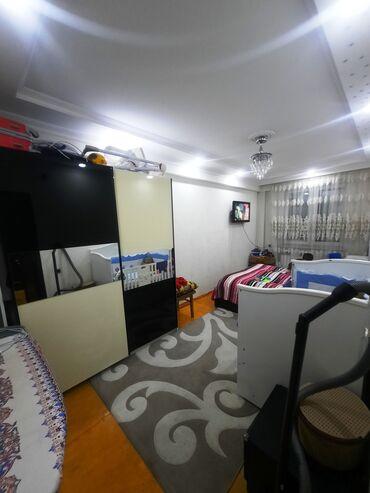 ремонт катеров в Азербайджан: Продается квартира: 1 комната, 48 кв. м