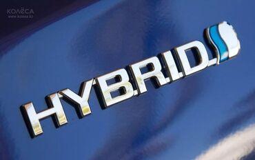 Услуги - Дюбенди: Сервисное ТО, Тормозная система, Подвеска | Капитальный ремонт деталей автомобиля