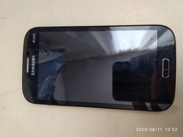 Galaxy grand - Azərbaycan: Təmirə ehtiyacı var Samsung Galaxy Grand Neo 8 GB qara