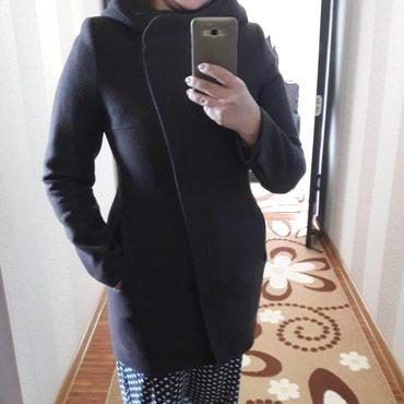 Продаю женское приталенное осенне в Бишкек
