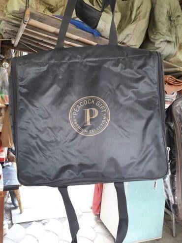 термо одежда бишкек в Кыргызстан: Термо сумка
