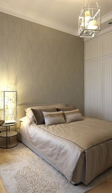 День ночь сутки час 1 кв люкс, чисто, уютно, спокойно вся бытовая