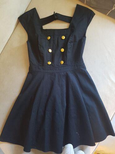 Шикарное платье с открытой спинкой. Одевала 1 раз. Или на упаковку