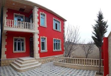 Bakı şəhərində Zabrat