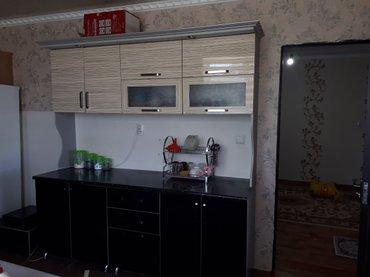 Срочно продаю кухонный гарнитур в в Бишкек