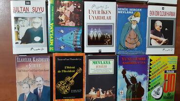 sega oyun kasetleri - Azərbaycan: Original Turk fabrika kasetleri .yuksek ses keyfiyyeti .boyuk