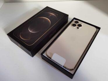 Iphone 6 55 - Ελλαδα: Νέα iPhone 12 Pro 128 GB Χρυσός