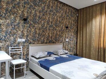квартира ош сдается в Кыргызстан: Сдается комнаты для двоих,Посуточно элитные квартиры,Комнате есть все