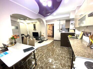 комната студия снять в Кыргызстан: Продается квартира: 2 комнаты, 49 кв. м
