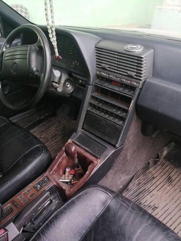 alfa romeo 147 32 mt в Кыргызстан: Alfa Romeo 164 2 л. 1994 | 123 км