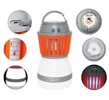 Походная лампа +Бесплатная доставка по КРОсновные преимущества