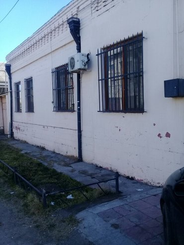 Gəncə şəhərində Gence merkezde 3 otag 1 zal hamam tualet tam remont kombi 130000